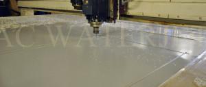 CNC Composite 16