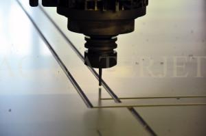 CNC Composite 20
