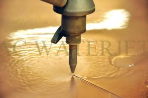 WaterjetCuper3
