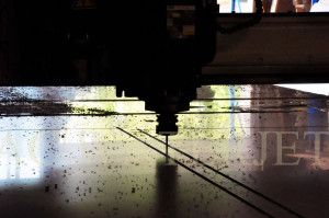 CNC Composite 13