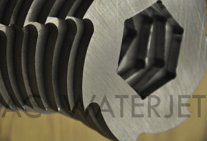 7 tooth blade (2)