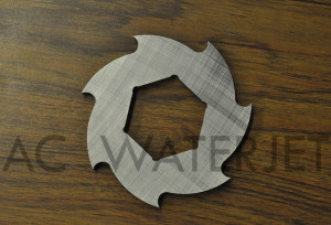 7 tooth blade (4)