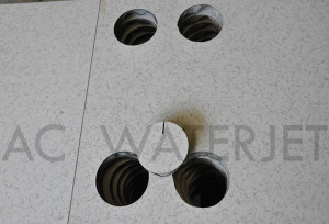 server room floor tile 1.500 inch 3