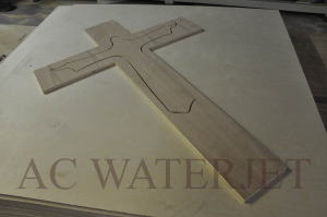 CR-MDF-075-CROSS-3 - Copy