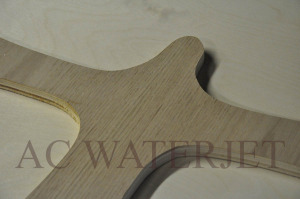CR-MDF-075-CROSS - Copy