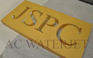 L-acrylic-1-SIGN-2