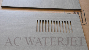W-TILE-AIRVENT-2