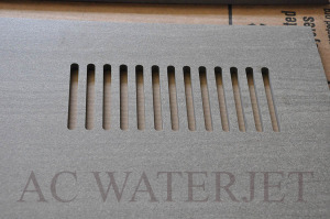 W-TILE-AIRVENT-3