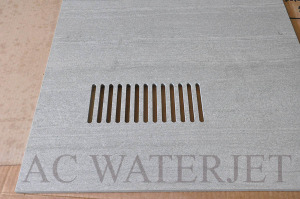 W-TILE-AIRVENT